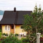 Two-Bedroom Holiday home in Stadlandet,  Selje