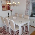 Herning City Apartments,  Herning