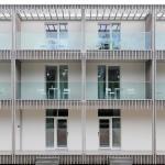 Hotel Pictures: Résidence Hoteliere de la Source, Yverdon-les-Bains