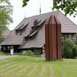 Hotel Pictures: Hotel Hofgut Hohenkarpfen, Hausen ob Verena