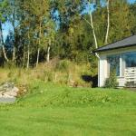 Two-Bedroom Holiday home in Averøy 2, Karvåg