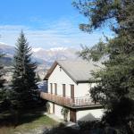 Hotel Pictures: Maison de Vacances Au Violon Dingue, Saint-Sauveur