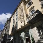 Hotel & Residence Torino Centro, Turin