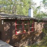Two-Bedroom Holiday home in Sogndal 7, Sogndal