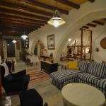 Aliki's House 1+ 2,  Polis Chrysochous