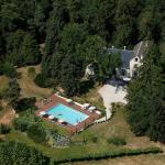 Hotel Pictures: Chambre d'Hôtes Le Castelet, Castres