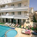 Club Aegean,  Didim