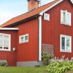 One-Bedroom Holiday home in Överum,  Överum