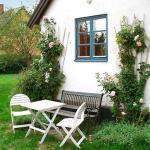 Holiday home in Abbekås, Abbekås