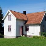 Two-Bedroom Holiday home in Färjestaden, Färjestaden