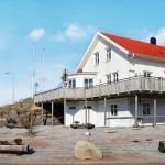 Three-Bedroom Holiday home in Skärhamn, Skärhamn