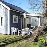 Holiday home in Halmstad,  Halmstad
