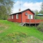 Two-Bedroom Holiday home in Vätö,  Gräddö