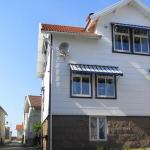 One-Bedroom Holiday home in Lysekil 1,  Lysekil