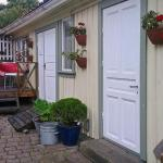 One-Bedroom Holiday home in Lysekil 3, Lysekil