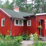 One-Bedroom Holiday home in Stenhamra 1,  Stenhamra