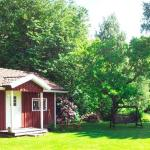 Holiday home in Uddevalla 2, Sundsandvik