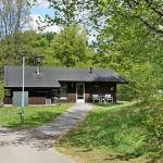 Two-Bedroom Holiday home in Tjörnarp 7, Tjörnarp