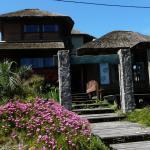 Nativos, Punta Del Diablo