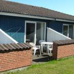 One-Bedroom Holiday home in Bogense, Bogense
