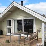 Hotel Pictures: One-Bedroom Holiday home in Askeby, Askeby