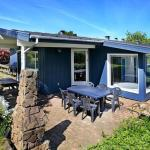 Hotel Pictures: Four-Bedroom Holiday home in Brenderup Fyn, Vedelshave