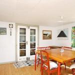 Hotel Pictures: Four-Bedroom Holiday home in Frederikshavn, Understed