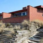 Hotel Pictures: Two-Bedroom Holiday home in Henne 1, Henne Strand
