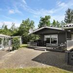Hotel Pictures: Three-Bedroom Holiday home in Højslev 1, Bøstrup