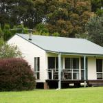 Fotos de l'hotel: Mystery Bay Cottages, Mystery Bay