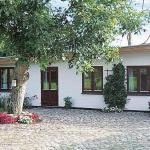 Hotel Pictures: One-Bedroom Holiday home in Sydals 1, Asserballeskov