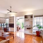 200 Riccarton Holiday House,  Christchurch