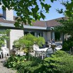 Hotel Pictures: Six-Bedroom Holiday home in Gilleleje 1, Gilleleje