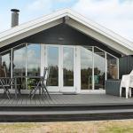 Three-Bedroom Holiday home in Rømø 3,  Bolilmark