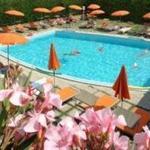 Hotel Columbia Terme,  Abano Terme