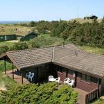 Hotel Pictures: Three-Bedroom Holiday home in Skagen 1, Kandestederne