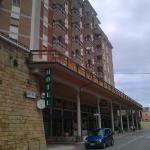 Hotel L'Approdo, Brindisi