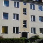 Apartment World Ltd. Hannover City - room agency, Hannover