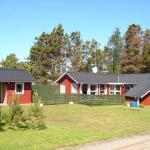 Two-Bedroom Holiday home in Sæby 7,  Nordost