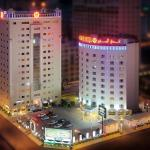 Al Safir Hotel & Tower, Manama