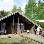 Hotel Pictures: Two-Bedroom Holiday home in Ansager 3, Ansager