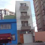Hotel Pictures: Hospedaje Sol del Pacifico, Iquique