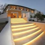 Hotel Sole,  Lampedusa