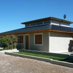 Complejo 21 de Enero - Luz y Fuerza, Puerto Madryn