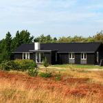 Three-Bedroom Holiday home in Hurup Thy 6,  Sindrup