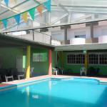 Фотографии отеля: Hotel Cerdeña, Санта-Тересита