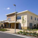Hotel Pictures: Premier Inn Ashford - Eureka Park, Ashford