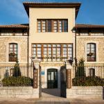Hotel Pictures: Hotel Villadesella, Ribadesella