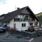 Hotel Pictures: Ferienwohnung Konen, Sankt Aldegund