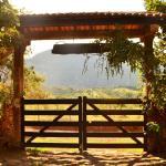 Hotel Pictures: Pousada Terra Brasil, Santana do Riacho